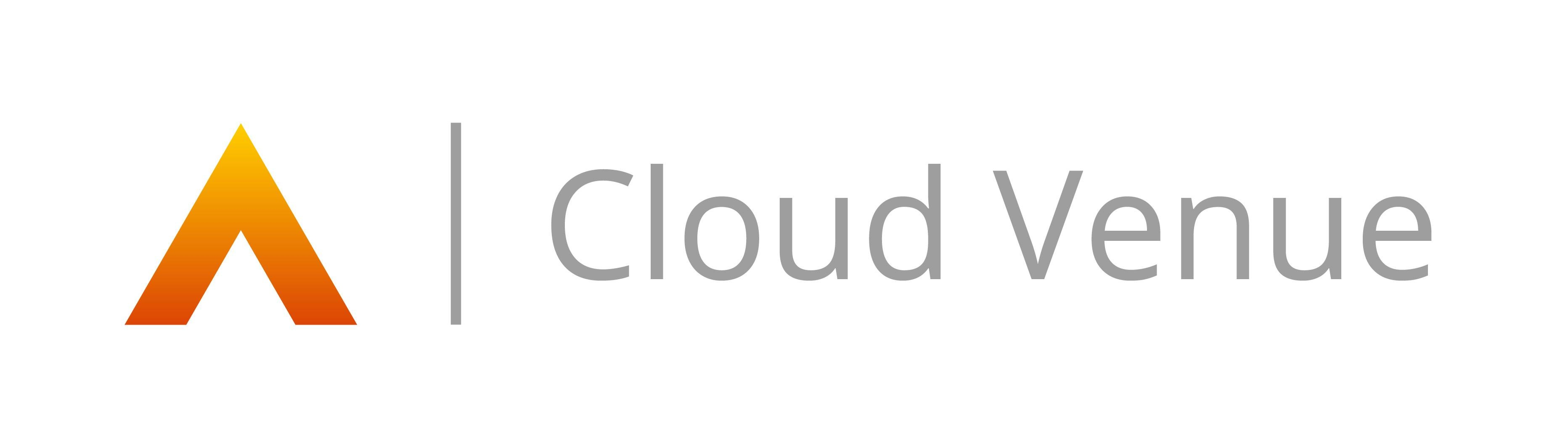 Powered by Cloud Venue from Advanced