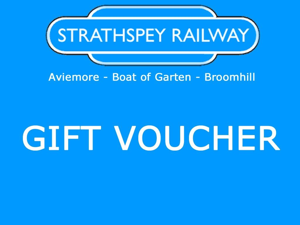 Gift Voucher Afternoon Tea For Three It Is Then The Responsibility Of Holder To Book Their Visit On Preferred Travel Date In Accordance With Our Timetable